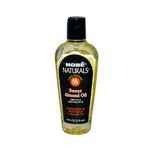 Hobe Labs Hobé Naturals Sweet Almond Oil (4 fl Oz)