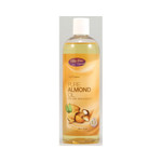 Life-Flo Pure Almond Oil (16 fl Oz)