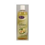 Life-Flo Pure Avocado Oil (16 fl Oz)