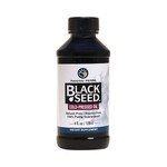 Amazing Herbs Black Seed Oil (4 fl Oz)