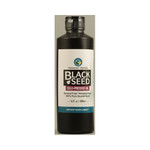 Amazing Herbs Black Seed Oil (16 fl Oz)