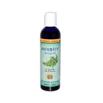Auromere Ayurvedic Massage Oil (4 fl Oz)