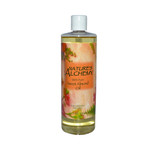 Nature's Alchemy 100% Pure Sweet Almond Oil (16 fl Oz)