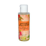 Nature's Alchemy 100% Pure Sweet Almond Oil (4 fl Oz)