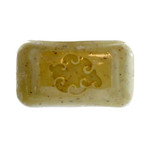 Baudelaire Hand Soap Sea Loofah 5 Oz