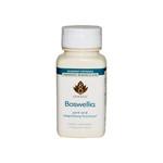 Savesta Boswellia (1x60 Veg Tablets)
