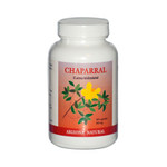 Arizona Natural Resource Chaparral 500 mg (180 Capsules)