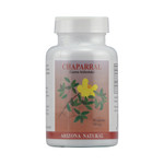 Arizona Natural Resource Chaparral 500 mg (90 Capsules)