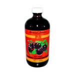 Bernard Jensen Our Finest Cherry Concentrate (16 fl Oz)