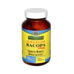 Nature's Answer Bacopa 500 mg (1x90 Veggie Caps)
