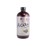 Nature's Answer Acai Supreme (16 fl Oz)