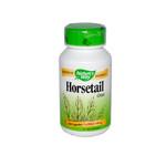 Nature's Way Horsetail Grass (100 Capsules)