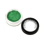 Colorevolution Mineral Eyeshadow Palm Tree (Case of 2)
