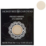 Honeybee Gardens Eye Shadow Pressed Mineral Antique 1.3 g (1 Case)