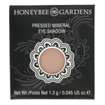 Honeybee Gardens Eye Shadow Pressed Mineral Canterbury 1.3 g (1 Case)
