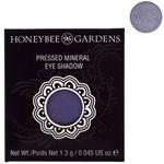 Honeybee Gardens Eye Shadow Pressed Mineral Drama Bomb 1.3 g (1 Case)
