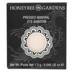 Honeybee Gardens Eye Shadow Pressed Mineral Porcelain 1.3 g (1 Case)