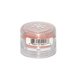 Honeybee Gardens PowderColors Stackable Mineral Color Sunset Strip (1x2g)