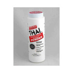 Thai Deodorant Stone Crystal And Corn Starch Deodorant Body Powder (1x3 Oz)