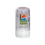 Lafe's Natural Crystal Deodorant Stick 4.25 Oz