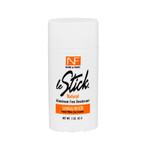 Nature De France Le Stick Deodorant Sandalwood (1x3 Oz)