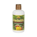 Dynamic Health African Bush Mango Juice Blend (32 fl Oz)