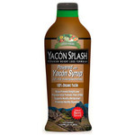 Garden Greens Yacon Splash Weight Loss (1x30 Oz)