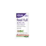 Erba Vita 4 Slim Trainer Feel Full (1x45 Capsules)