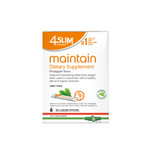 Erba Vita 4 Slim Trainer Maintain (20 count)