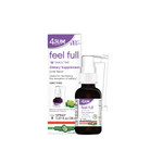 Erba Vita 4 Slim Trainer Feel Full (1x1.01 fl Oz)