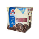 Atkins Advantage RTD Shake Dark Chocolate Royale (1x4/11 fl Oz)