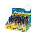 North American Herb and Spice Display Travel Oreganol (12 Pack) .25 Oz