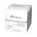 Olivella Contour Eye Cream 1.01 fl Oz