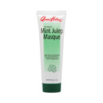 Queen Helene Masque Mint Julep 2 Oz