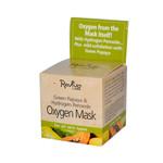 Reviva Labs Oxygen Mask 1.5 Oz