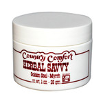 Country Comfort Herbal Savvy Golden Seal-Myrrh (1x1 Oz)