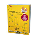 Inner Health Sole Pads (10 Pack)