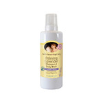 Earth Mama Angel Baby Shampoo and Body Wash Organic Lavender (1x34 Oz)