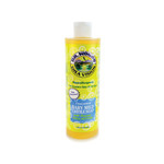 Dr. Woods Shea Vision Pure Castile Soap Baby Mild with Organic Shea Butter (16 fl Oz)