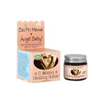 Earth Mama Angel Baby C-Mama Healing Salve (1x1 Oz)