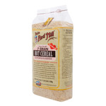 Bob's Red Mill 7 Grain Cereal (2x25 Oz)