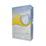 Natracare Maternity Pads (1x10Ct)