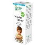 Sidda Flower Essences Temper Tamer Kids Age Two Plus 1 fl Oz