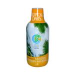 Tropical Oasis Children's Multiple Vitamin Mineral (16 fl Oz)