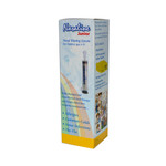 Squip Products Nasaline Junior Irrigator Kit (1 Kit)