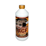 Buried Treasure Children's ACF (16 fl Oz)