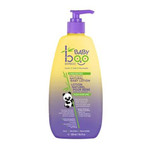 Boo Bamboo Baby Lotion Unscented (1x18.6 fl Oz)