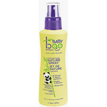 Boo Bamboo Nature Spray Baby Moisturizing (1x5.07 fl Oz)