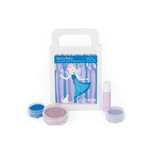 Lunastar Play Makeup Kit Fancy Fairy