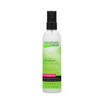 Conceived By Nature Detangler Instant Styling (8 fl Oz)